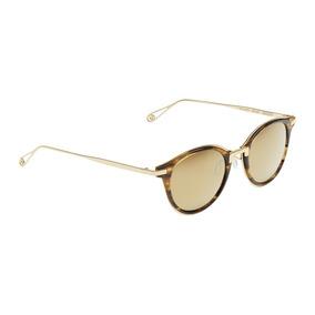 Óculos Massada - Óculos no Mercado Livre Brasil bc3cc55020