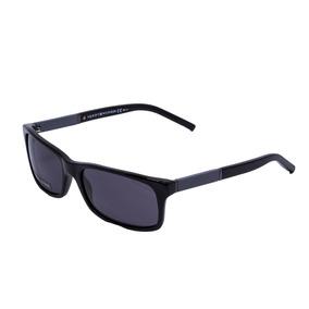 Bolsa Tommy Hilfiger Unissex Original - Óculos no Mercado Livre Brasil 9ee49b2e498