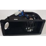 Motor Para Secadora De Roupas Wanke Flex 220v 100% Original