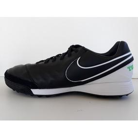007f753e43 Chuteira Society Nike Tiempo Mystic - Chuteiras Nike de Society para ...