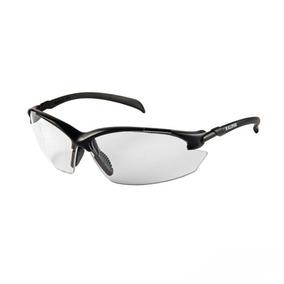 Óculos De Proteção Capri Kalipso Ca 25714 Incolor 5c9a427bc9