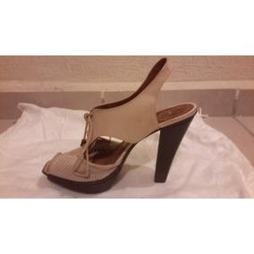 Zapato Dione Para Dama