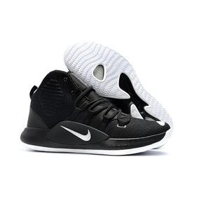 1c2c6296341 Botas Kd Hyperdunk Talla 37 - Tenis Nike para Hombre en Mercado ...