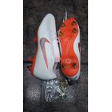 Medias Futbol Nike - Mercado Libre Ecuador faeb13b564b7f