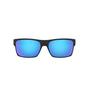 51991883b9a27 Anteojos De Sol Oakley Twoface Polarized Cal 60 Original100%