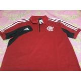 Camisa Adidas Flamengo 2013 Branca no Mercado Livre Brasil 6c6a017b155b6