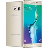 Samsung Galaxy S6 Edge Plus Nuevo