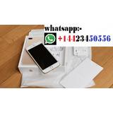 Nueva Apple iPhone 7 Plus 128gb