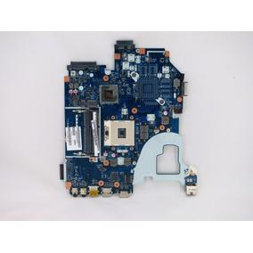 Placa Mãe Acer E1-531 E1-571 V3-571 Ne56r Q5wv1 Sup I3 I5 I7