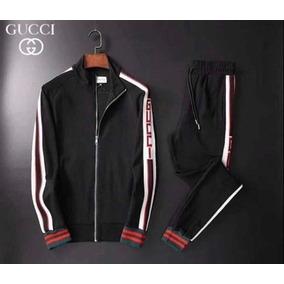 Pants Gucci Caballero Negro Juvenil Nos Volvio A Llegar!