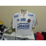 Camisas Do Ipatinga Futebol Clube no Mercado Livre Brasil ee70c9638de0d