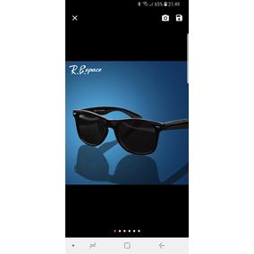 Oculos Rb Space De Sol Ray Ban - Óculos no Mercado Livre Brasil ab2d95ebcf