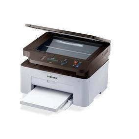 Impressora Laser Samsung Sl M4020nd Xab Multifuncionais ... cffeaa66b2