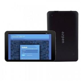 Tablet Aspen 7pugl. 1gb Ram Android 6.0 Nueva