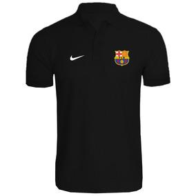 a27bc54ead Camisa Barcelona Para Personalizar - Calçados