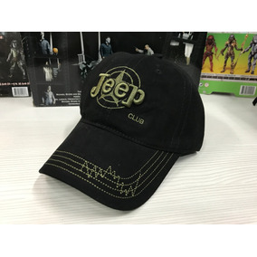 Gorras Negras Visera Doblada - Ropa y Accesorios en Mercado Libre Perú 2150df474e5