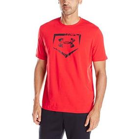 6c636bb58f8 Camiseta De River Plate Mujer - Ropa y Accesorios en Mercado Libre ...