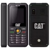Celular Caterpillar Cat B30 Antichoque Prova Dagua Dual Chip