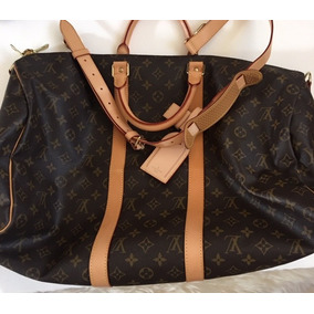 a7619145e Bolsas De Mano Louis Vuitton Imitacion - Bolsas Louis Vuitton Marrón ...