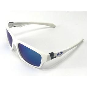 639ae0a92b Gafas Okey Jupiter Carbon - Gafas De Sol Oakley en Mercado Libre ...
