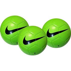 Balon Nike Magia en Mercado Libre México a237bb6caeb7e