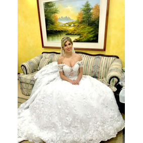 Lugar donde venden vestidos de novia en guayaquil