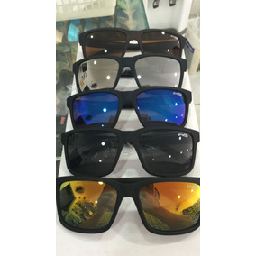 a68ce261ffae4 Oculos Arnette Polarizado De Sol - Óculos no Mercado Livre Brasil