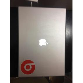 Macbook Pro - 17 Pulgadas -
