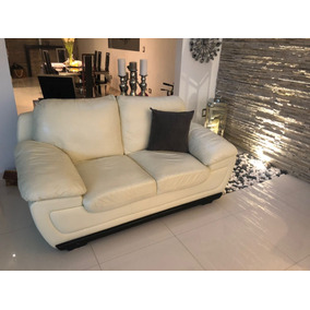 Vendo Yo Cambio De Muebles Usados Usado En Mercado Libre México