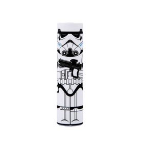 Power Banks Power Bank Mimoco Star Wars Stormtrooper