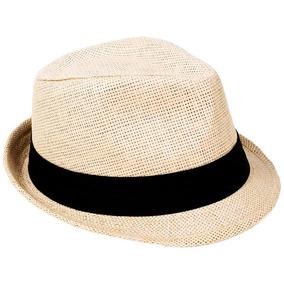 Sombrero Hombre Verano - Vestuario y Calzado en Mercado Libre Chile e772f228012
