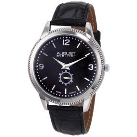 e8e4774caeb1 Relojes Exclusivos Relojes Suizos Clasicos - Relojes Otras Marcas en ...