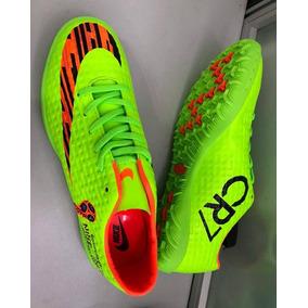 Carupano Tacos De Futbol - Zapatos Nike de Hombre en Mercado Libre ... d1825ae557423