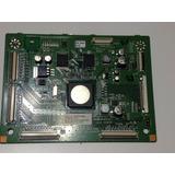 Lg 60 Pk550 Eax61300301 Rev.j