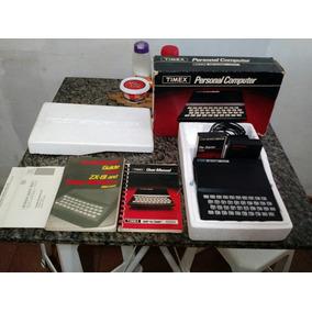 f79d860d90a2 Despertador Timex - Informática no Mercado Livre Brasil