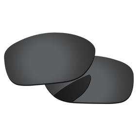Simbolo Oakley Oculos Preto Fosco - Óculos no Mercado Livre Brasil 1f8be8164b
