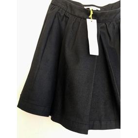 Andrea Jeans Falda Linea A 79184 Algodón Elastano Oferta. 1 vendido · Falda  Jeans Circular Marca Bcbg Maxazria Talla 4 d05924be1671