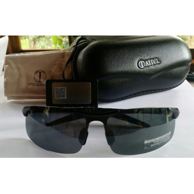Oculos Sol Di Vialle Design Italy De - Óculos no Mercado Livre Brasil bfa6a7d40c