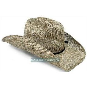 Chapeu Marcatto Country Alga Marinha - Chapéus para Masculino no ... 9da4bb2495c