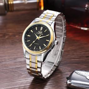 c06cb9192dd Joias e Relógios em Itaitinga no Mercado Livre Brasil