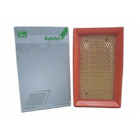 Filtro De Ar Bmw F800 Gsf / F650 Gs Autotec 100%