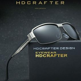 Oculos Hd Crafter De Sol - Óculos no Mercado Livre Brasil 092573ea95