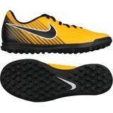 Nike Zapato Para Futbol Micro Taco Jr Magistax Ss99
