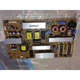 Fuente Para Tv Lg M.47lk550 Y 47cm565 Part. N.eax61289601/14