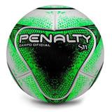 Bola Penalty R1 - Esportes e Fitness no Mercado Livre Brasil 266720175aef2