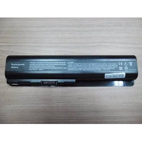 HP G60-127NR Notebook Modem Treiber