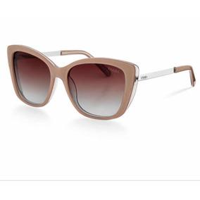 Óculos De Sol Vivara - Óculos no Mercado Livre Brasil 53670b1dd2