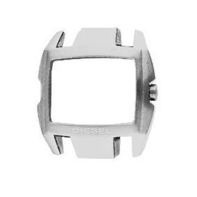 06a96f7a3a6 Relógios Diesel Dz 1404 E Dz 1273 Originais - Joias e Relógios no ...