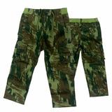 Roupas Camuflada Dos Fuzileiros Navais no Mercado Livre Brasil 0331197bfb2