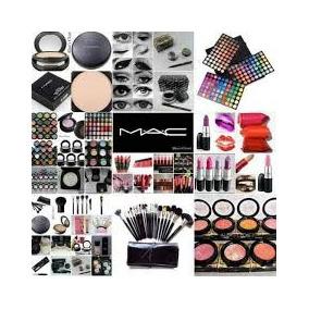 Combos De Maquillaje Para Revendedores